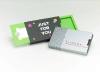 BP-105, Gift Card Package