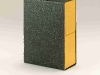 Cosmetic Box PB-202