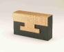 Cosmetic Box PB-205