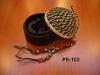 Cosmetic Box PB-103