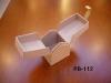 Cosmetic Box PB-112