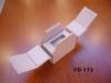 Cosmetic Box PB-113