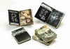 TN-123, Band of Brothers & Pacific Tin Box
