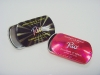 TN-115, Candy Tin