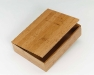 WD-105, Engraved Bamboo Box